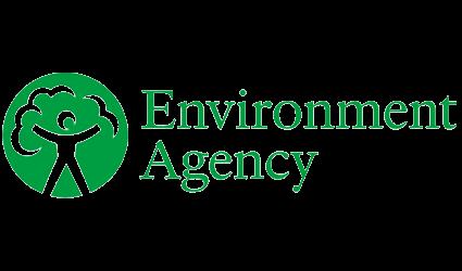 environment agency logo